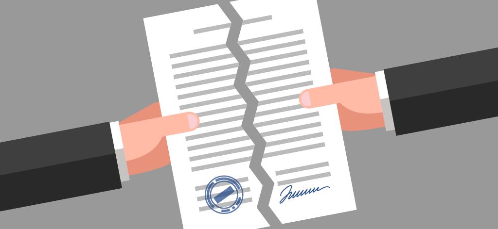 Страховая компания НАСКО лишилась лицензии: под угрозой исключения изреестра оказались 144 туроператора