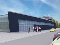 В Калуге откроется международный аэропорт