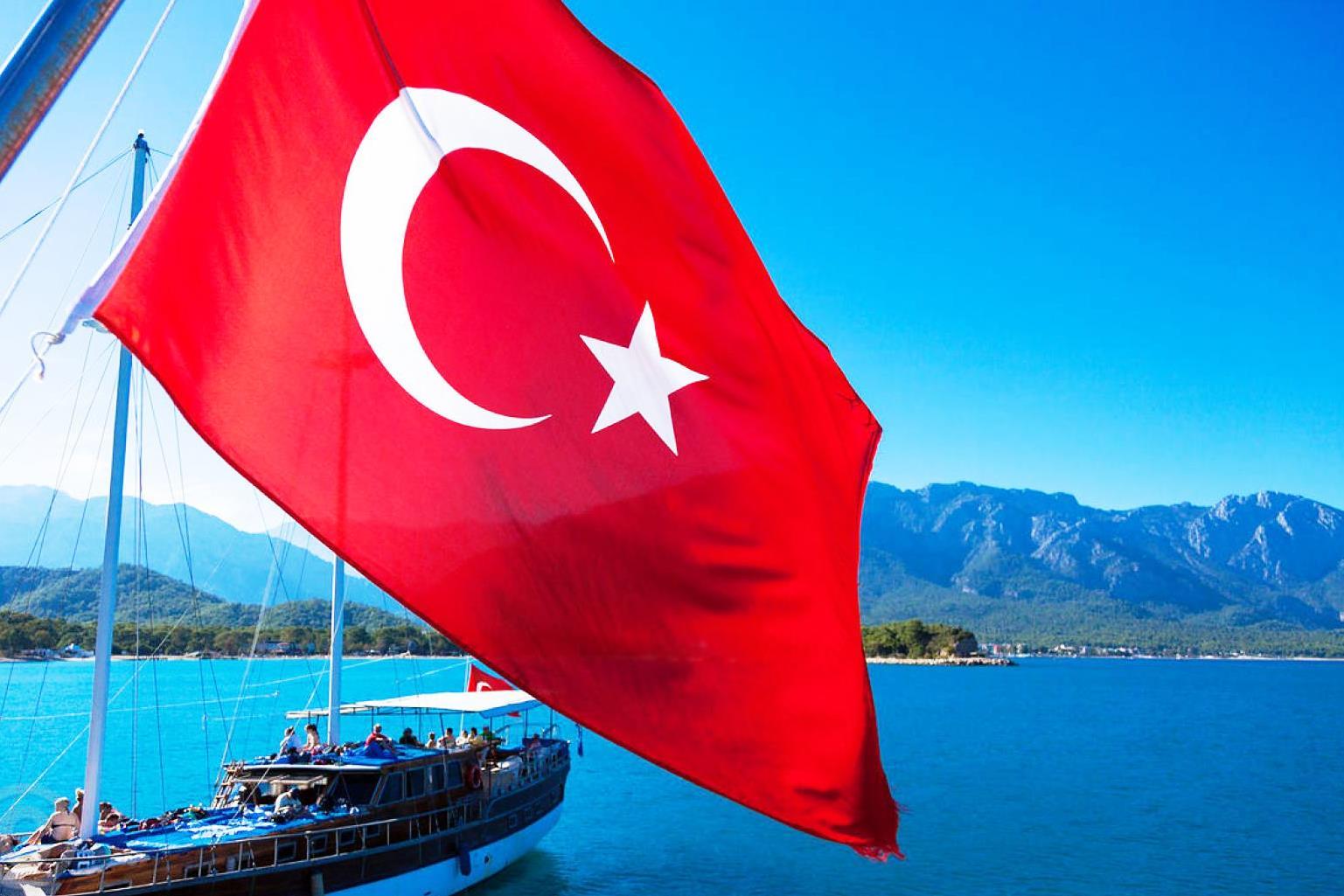 Главный конкурент Турции, ичто ожидает страну в2019 году