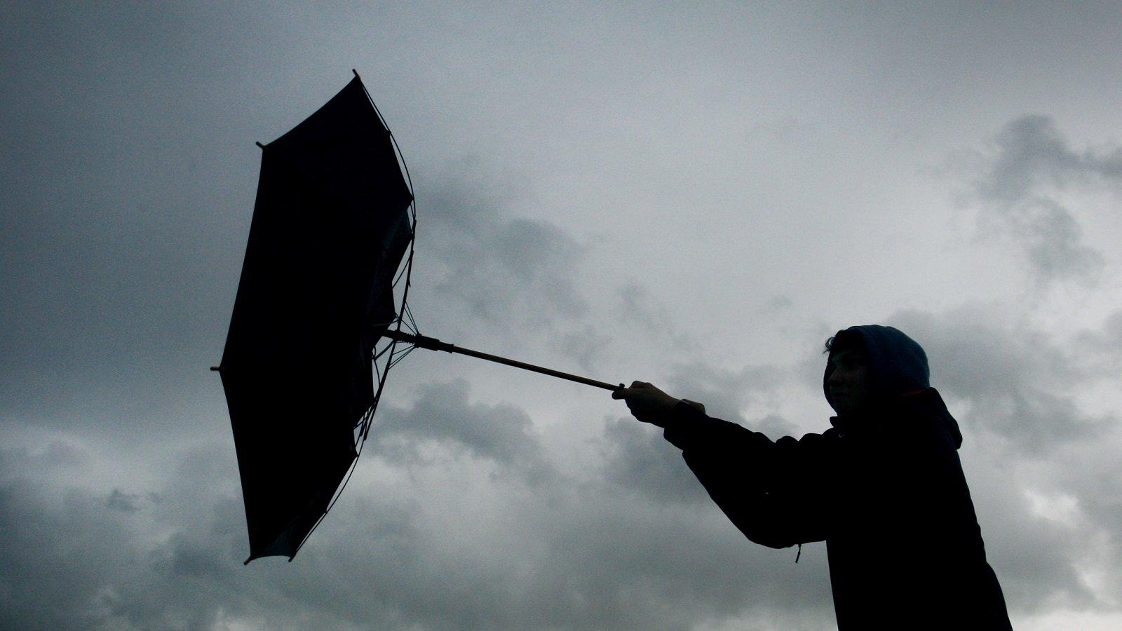 Ростуризм: до5 января включительно вТаиланде объявлено штормовое предупреждение