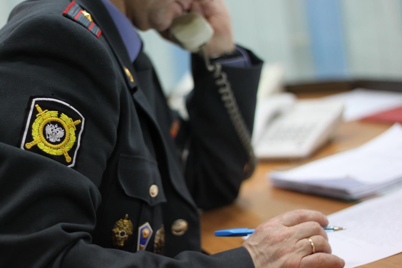 ВИркутске разыскивают туристов, пострадавших отдействий местных турагентств