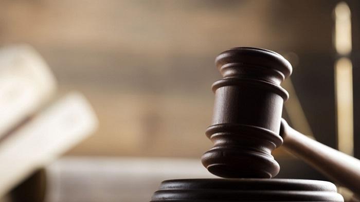 Суд избрал меру пресечения для задержанных сотрудников Polar tour