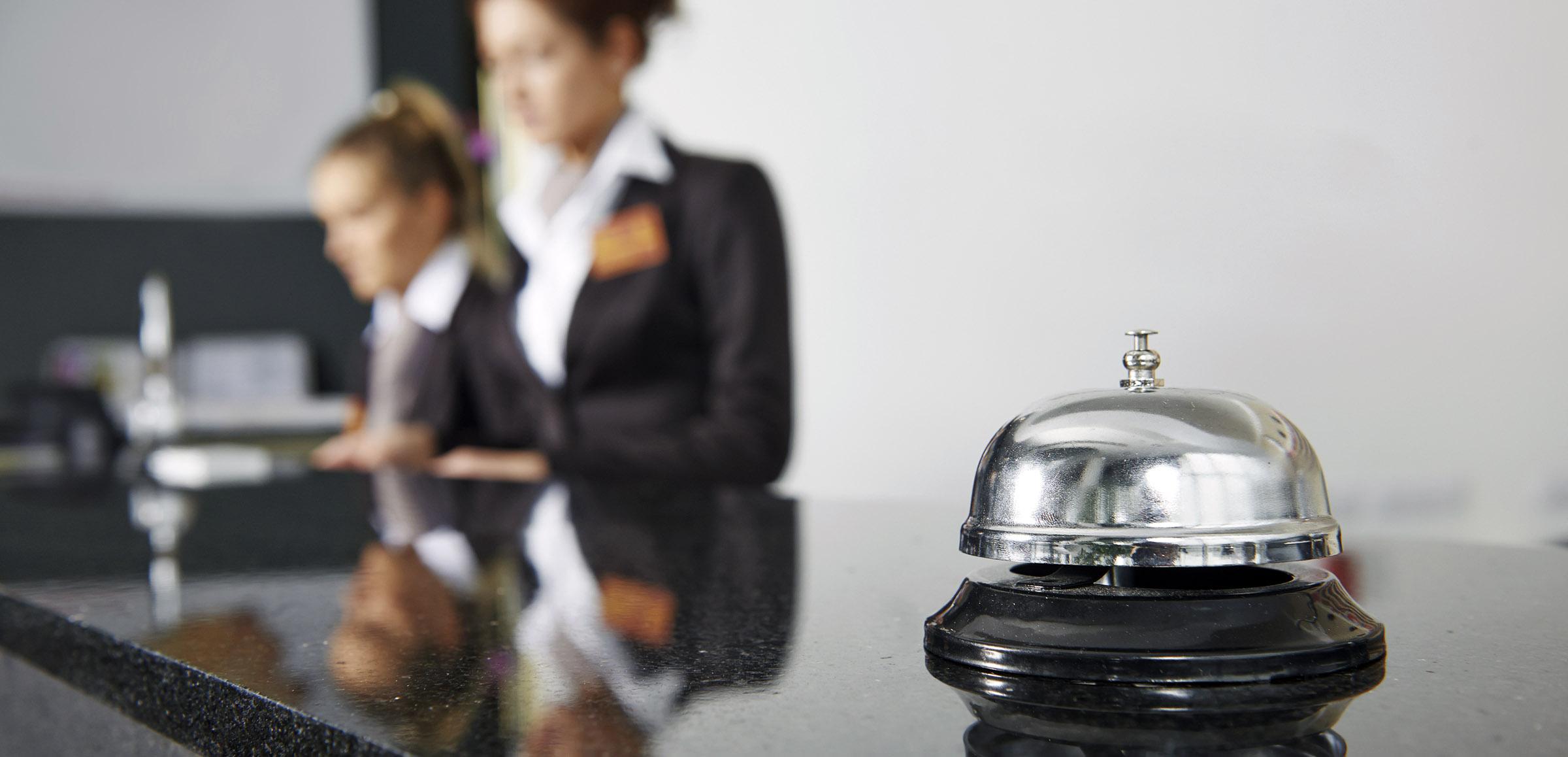 25 июня вСанкт-Петербурге вновь состоится Международный Форум поотельному бизнесу ииндустрии гостеприимства