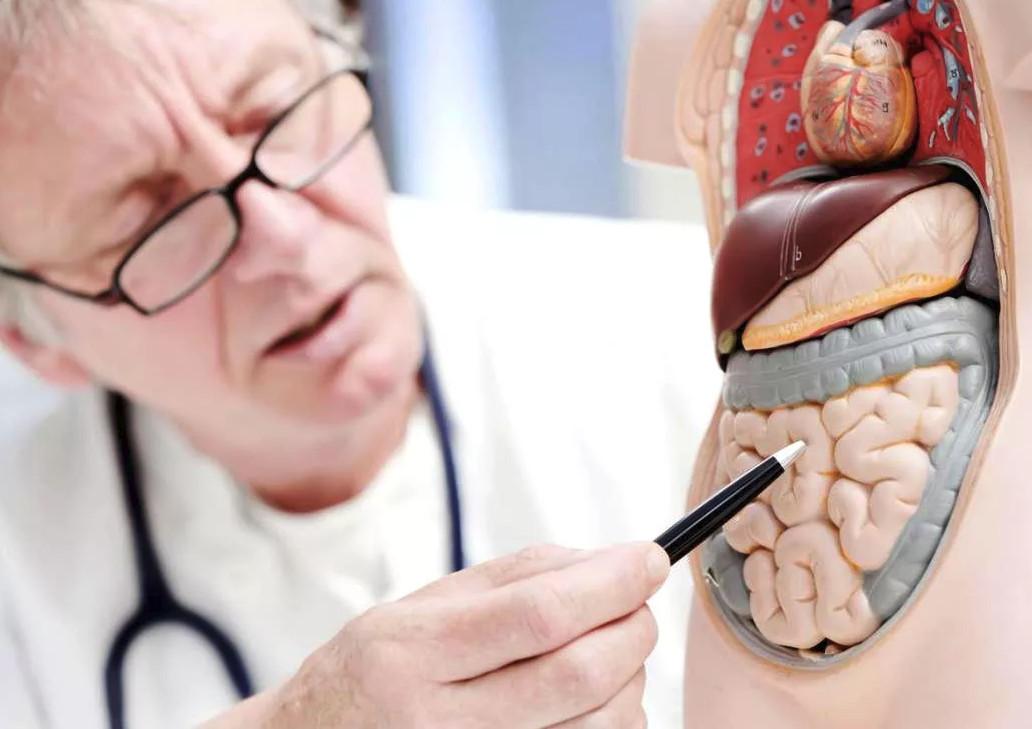 МИД Германии: вЕгипте зафиксирован всплеск кишечной инфекции