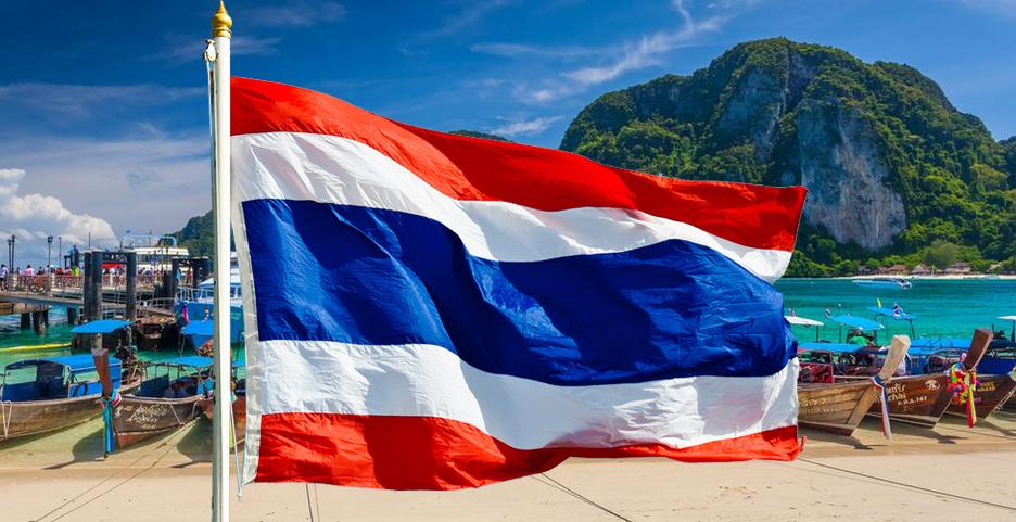 Отелям Таиланда начнут выдавать сертификаты безопасности