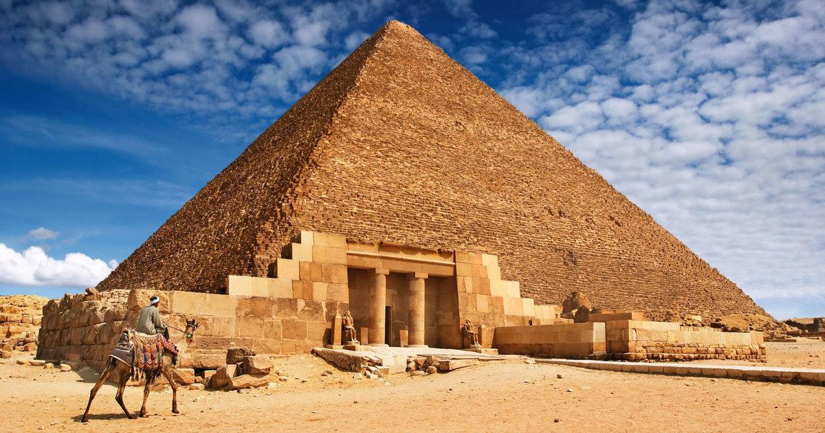Как отреагировал рынок наполную отмену полетной программы вЕгипет