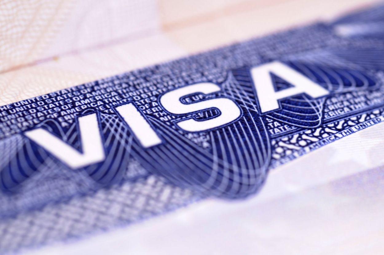 Власти о. Хайнань разрабатывают план наслучай просрочки виз уроссийских туристов