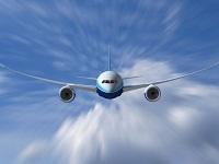 Симферополь и Анапу свяжет прямой рейс