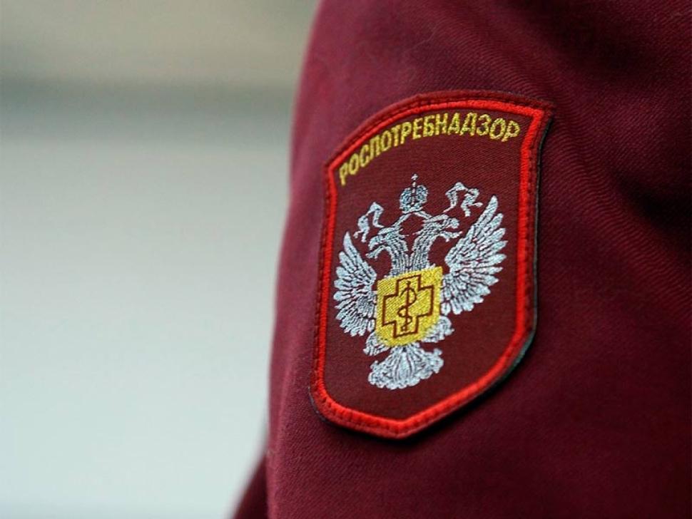 Роспотребнадзор готовит иск ктуроператору «Русь-Тур»