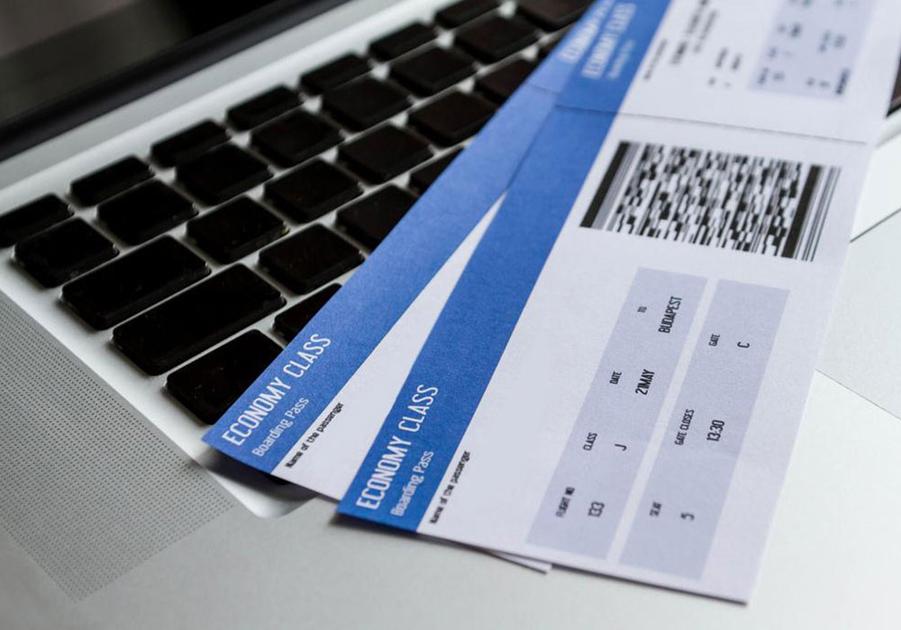 Росавиация: для некоторых туристов «Жемчужная река» подделывала электронные билеты