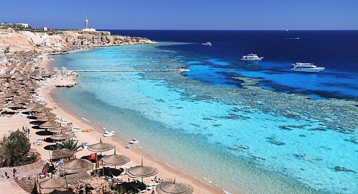 Портал Travel Russian News решил выяснить у туроператоров как быстро они готовы возобновить турпоток в Египет