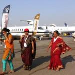 Индийский перевозчик предложил пассажирам специальное приложение для смартфонов