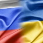 С россиян потребуют 784 гривны в сутки