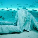 Подводный музей МУЗА