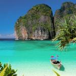 Пляжи Самуи для отдыха