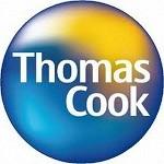 В Thomas Cook Group структурные изменения