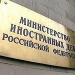 Погибший в Хургаде россиянин умер до отключения от аппаратов жизнеобеспечения