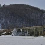 Туроператоры Иркутской области просят разобраться с работой КБЖД