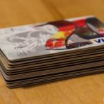 Дебетовые и кредитные карты с кешбеком — как выбрать