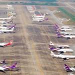 Аэропорт Утапао станет международным