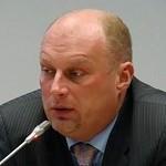 Сергей Корнеев назначен заместителем главы Ростуризма